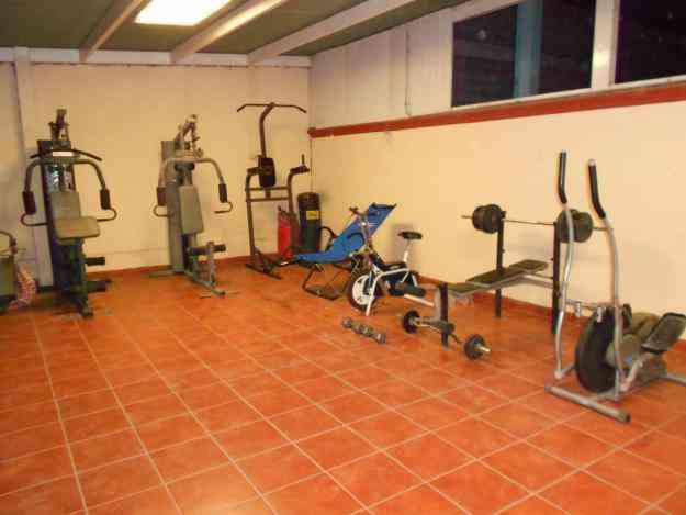 Muebles usados mexicali locanto compraventa en mexicali for Aparatos de ejercicio