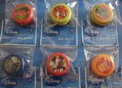 Gran paquete de juguets para fiestas infaltiles