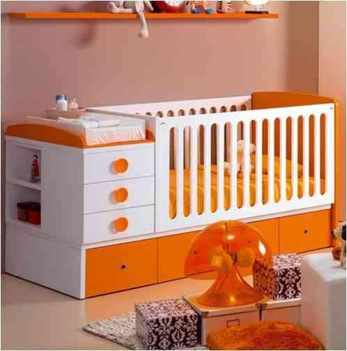 Bazares de muebles para bebes en monterrey for Recamaras de madera en monterrey