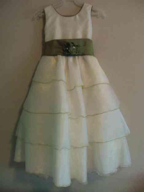 Vestidos de fiesta para niñas en monterrey - Imagui
