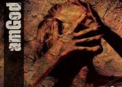 Am god-dreamcatcher 3 × cd, album, limited edition