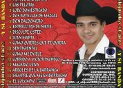 Maquila de cd y dvd originales