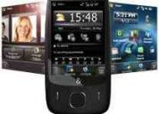 Smarth phone kempler straus b2