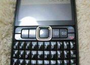 Nokia e63 cambio o vendo