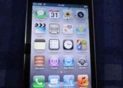 Iphone 3gs 16gb excelentes condiciones!!!