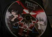 Innocent venus capitulo#2 blood of betrayal dvd
