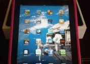 Ipad !!! 1a genreation 32 gb