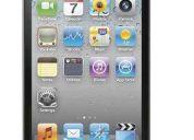 Ipod 32gb touch 4g,,,completamente nuevo,,,caja cerrada