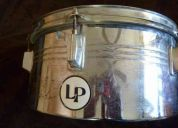 Remato timbal lp de 14