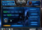Vendo starcraft 2 wings of liberty