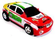 juguetes para navidad: mini carros a control con 50% descuento en envio