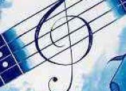 Curso de teoria musical curso de musica  + envio gratis