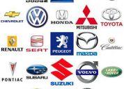 Manual de computadoras automotrices todas las marcas espaÑol