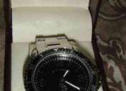 Reloj marca usa polo club 100% original