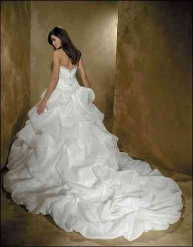 vestidos de novia slp