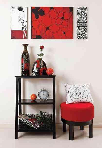 Articulos de decoracion home interiors reynosa otras Articulos de decoracion