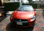 Mitsubishi eclipse coupe gt
