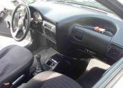 Excelente Volkswagen beetle -99