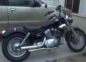Yamaha virago 250cc oferta!!!
