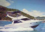 Blue bayou fishing charter in ixtapa- zihuatanejo