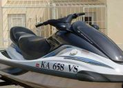 motos acuaticas yamaha