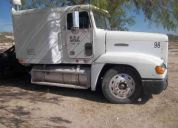 Tractocamion freightliner 1992