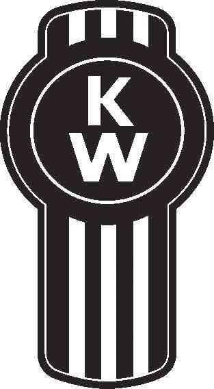 Vendo Tractocamión marca Kenworth modelo 80