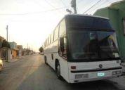 Autobus marcopolo paradiso 1993 $ 400,000.00