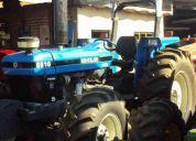 tractores agricolas  desde 75,000 de todos los precios