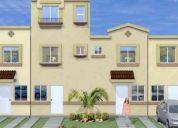 Viviendas de verdadera vida residencial desde $420,000 + descuento de $100,000!!!