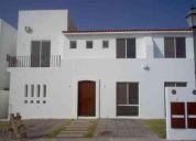 Casa sola en compra, calle villas de guadalupe, col. quinta guadalupe, saltillo, coahuila
