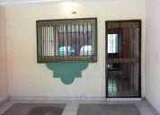 Casa de 2 recamaras en renta, villas del estero ref#251