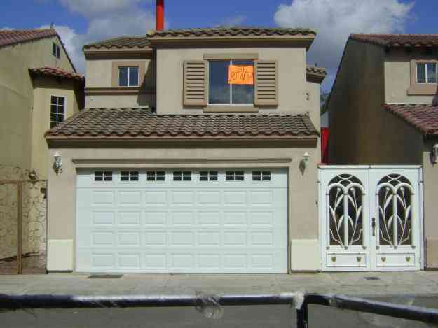 Compra venta autos en tijuana autos post for Casas en renta tijuana