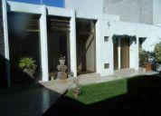 Departamento en renta, Calle Angel Urraza, Col. Del Valle, Benito Juárez, Distrito Federal