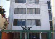 Departamento amueblado country club $7,000