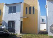 Rento casa en residencial banus puerto vallarta, jalisco
