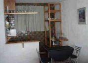 Renta habitaciones