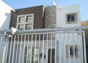 Rento habitacion ( casa en privado )