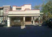 Cambio casa en juarez por una en guadalajara (zona metropolitana)