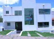 Casa en renta en colonia juriquilla, , querétaro. $11,000.00 mxn