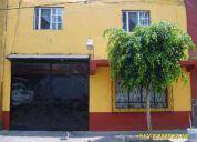 casa en venta para inversion