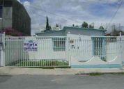 Casa en renta en colonia nuevo paraíso, , chihuahua. $3,000.00 mxn