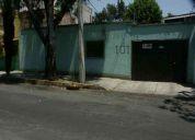 Propiedad/uso de suelo estacionamiento san angelinn