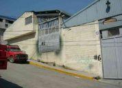Nave industrial en venta en colonia san jose del jaral, , méxico. $2,530,000.00 mxn