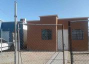 Se remata casa en villas de la republica, a3 cuadras  130 mts sup,  $ 270,000.00 m.n.