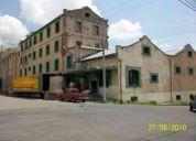 Nave industrial en venta en colonia santo niño, mexicali, chihuahua. $9,934,000.00 mxn