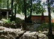 San Luis Ayucan Jilotzingo 2.500 m² m2, Contactarse.