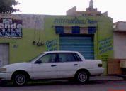Terreno Urbano Con Barda Perimetral En San Luis Apizaquito 17523 m2