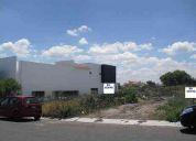 terreno en compra, calle campanario de la parroquia, col. el campanario, querétaro, quer&eacu