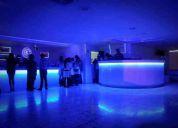 Bar / discoteca